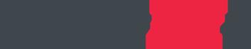http://www.anforderungsprofile.ch/design/logo/Anforderungsprofil_logo_de.png